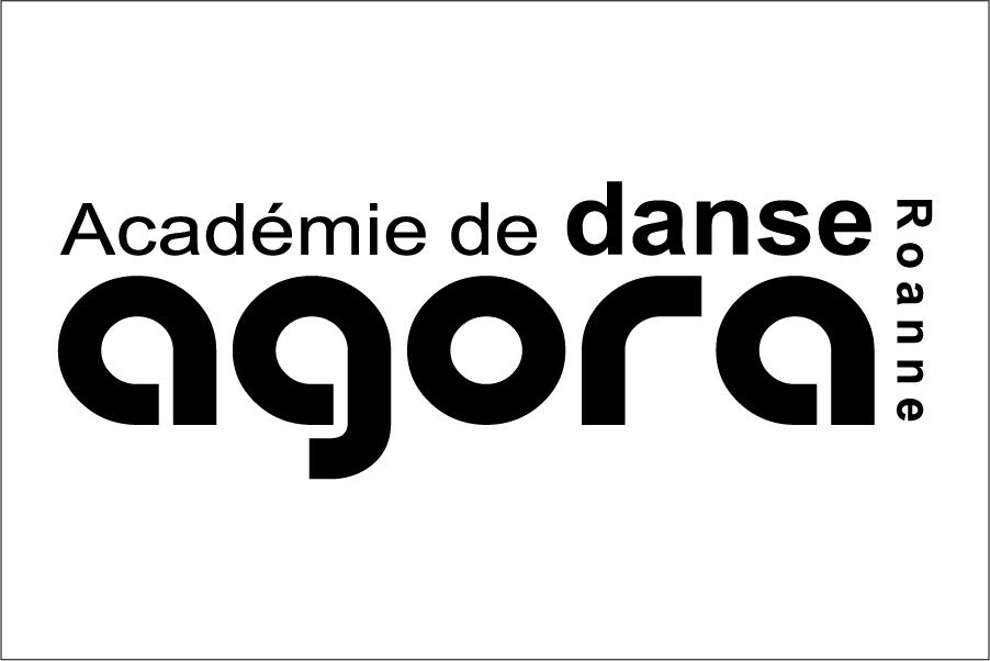 agora danse