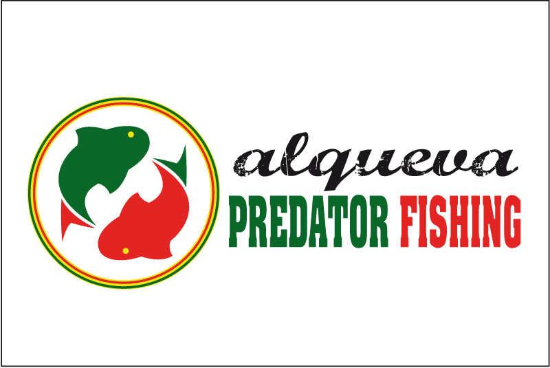 alqueva predator fishing