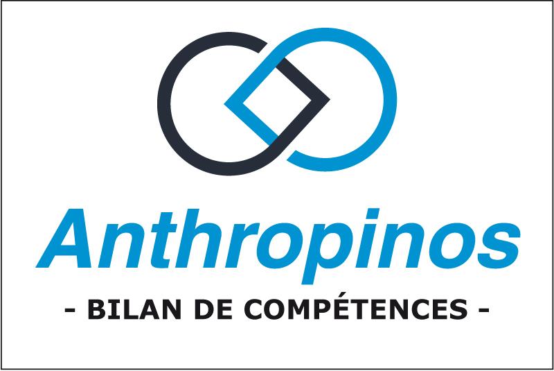 anthropinos