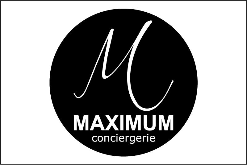 Maximum concergerie