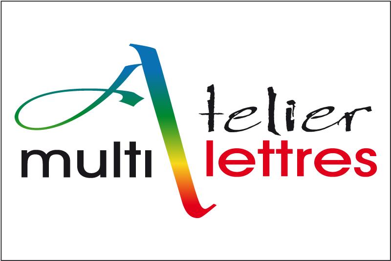 Atelier Multi Lettres
