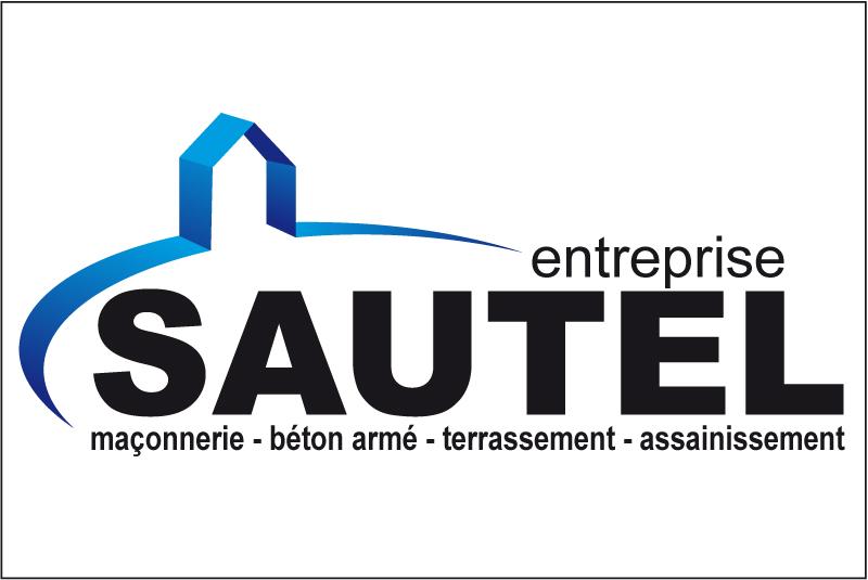 entreprise Sautel